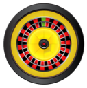 1386172230_roulette_icons