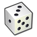 1386172276_package_games_board
