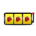 1386172456_casino_icons