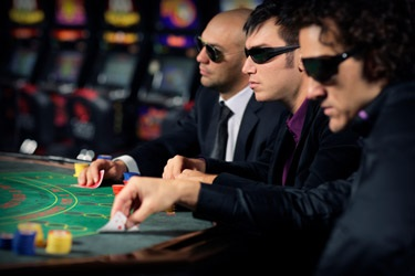 canadian online casino play roulette now